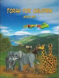 Torah for Children Preview