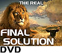 DVD Real Final Solution