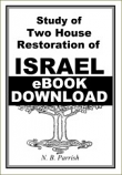 Two House Book PDF Download