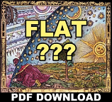 Flat Earth Hoax pdf download