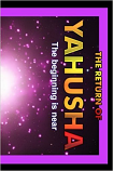 The Return of Yahusha - Amazon